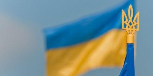 1391690249-2890-flag-ukrainyi-foto-ukrafotocom
