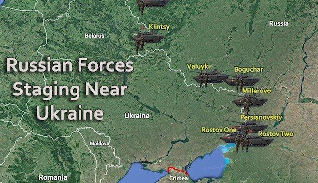 1471834075_russia-ukraine-map