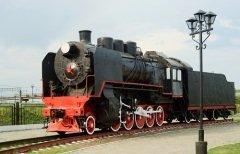 День железнодорожника — один из старейших профессиональных праздников! (Фото: Meoita, Shutterstock)