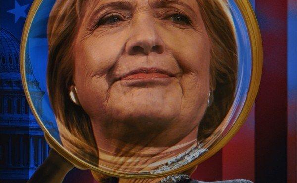 Хиллари Клинтон: идеальный руководитель с «комплексом отличницы»