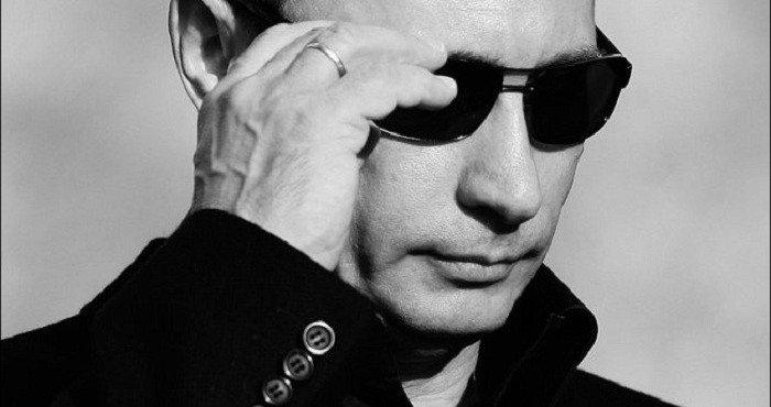 «Преемник Путина» – реальность или миф?!