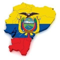День Независимости в Эквадоре (Фото: vinz89, Shutterstock)