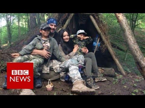 Десятки тысяч поляков готовятся к войне с Россией, — BBC (видео)