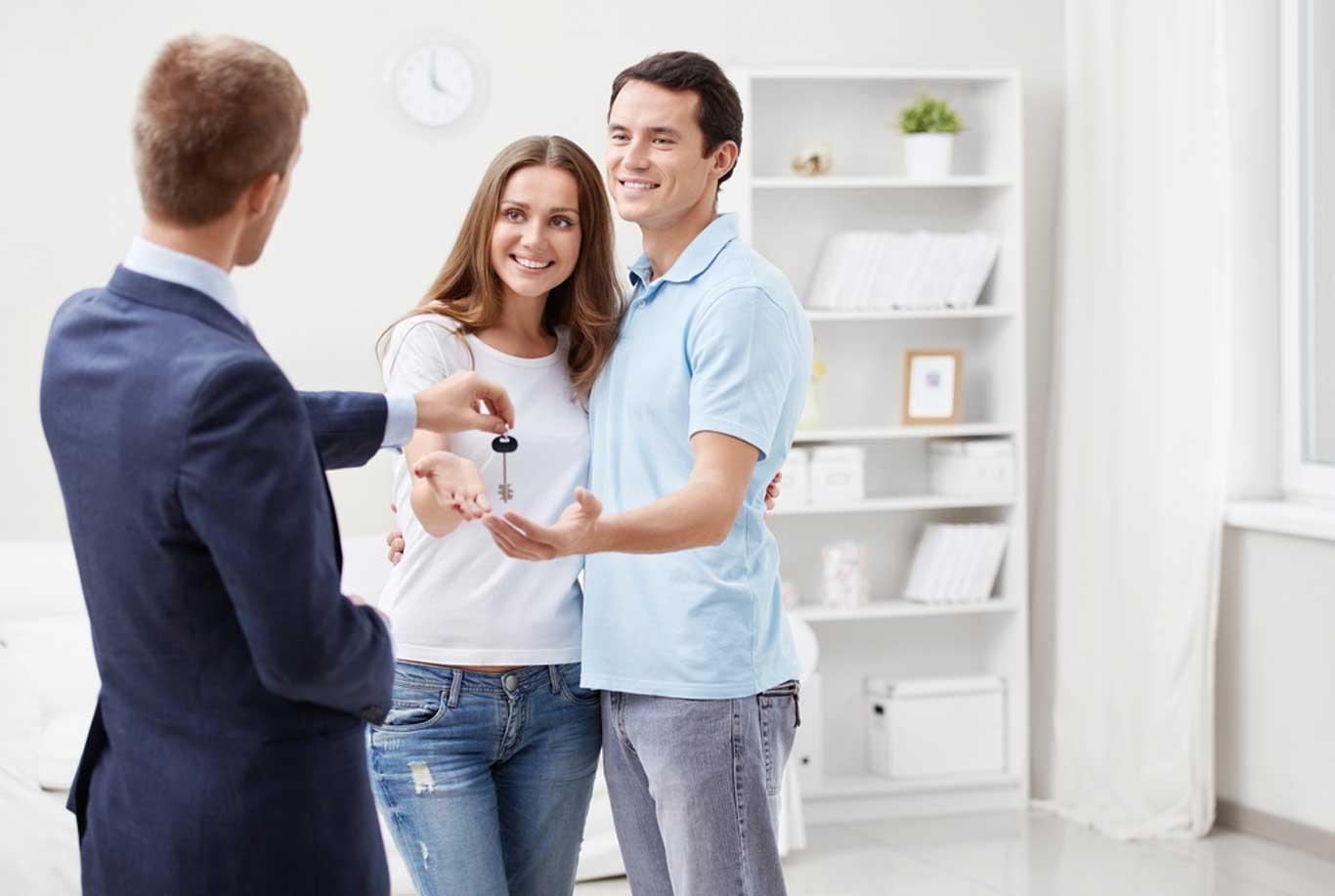 Картинки по запросу Приобретение недвижимости через агентство: преимущества