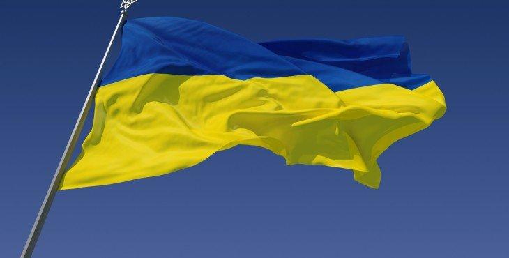Кого украинцы считают самым выдающимся соотечественником?