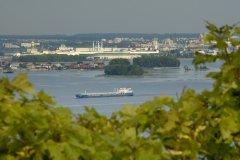Вид на Казань (Фото: cyrios, Shutterstock)