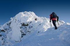 В этот день в 1786 году была покорена самая высокая вершина Альп (Фото: kilerus, Shutterstock)