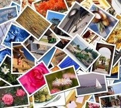 Фотография – это уникальное явление... (Фото: maigi, Shutterstock)