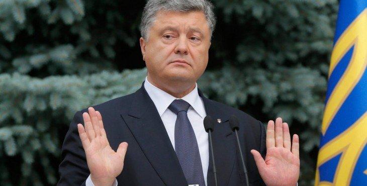 Атака на Крым: Вашингтон рискнул — Киев проиграл