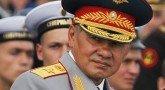 Что будет Шойгу, когда Украина объявит его в международный розыск