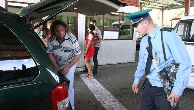 В Польше собирают подписи за восстановления МПП с Калининградом