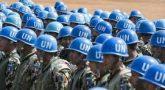 Россия не пустит миротворцев в Донбасс