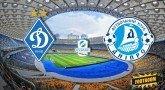 45d8b--Dinamo-Dnepr[1]