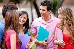 Молодежь составляет одну четверть мировой рабочей силы (Фото: Andresr, Shutterstock)