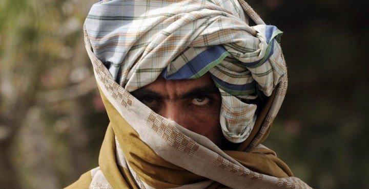 Афганские талибы не по зубам армии США…