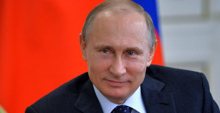 Путин хочет ввести систему «звездности» для санаториев