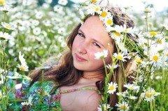 На Руси святую нередко называли Мокриной (Фото: Elena Stepanova, Shutterstock)