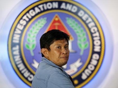 Скандал между послом США и президентом Филиппин