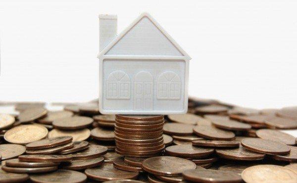 Какая зарплата позволит взять ипотеку?