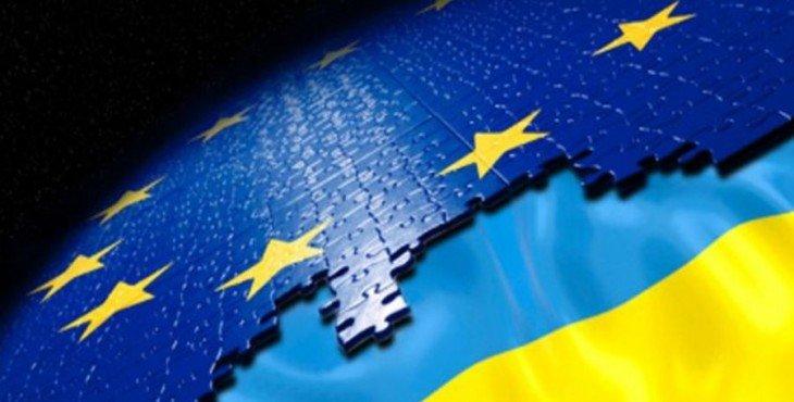 ЕСотказался отукраинской молочной продукции из-за повышенного содержания антибиотиков