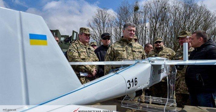 710x400_1471700548_armiya-ukrainy_vsu_ukroboronprom