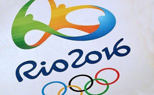 У Российской делегации в Рио сорвали влаги РФ