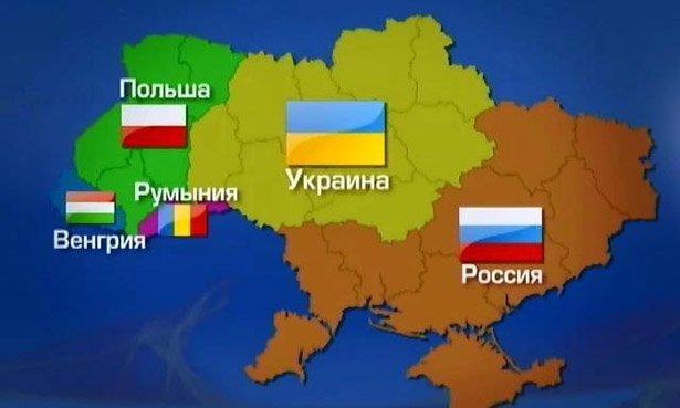 Do-kontsa-leta-Ukrainu-razdelyat-na-tri-chasti