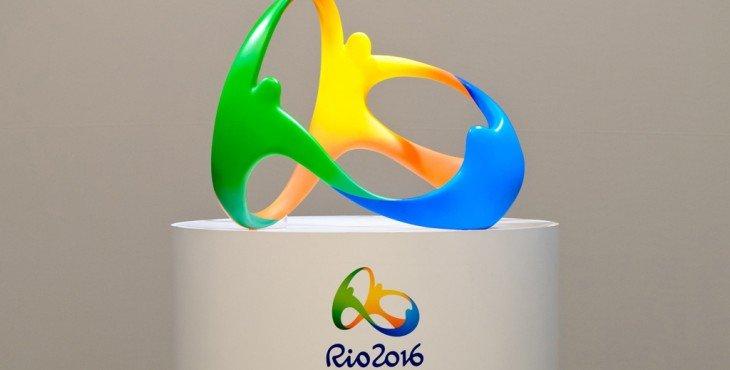 Итоги Олимпиады 2016 в Рио: Медальный зачет, расписание, результаты. Кто выиграл Олимпиаду 2016 в Рио?