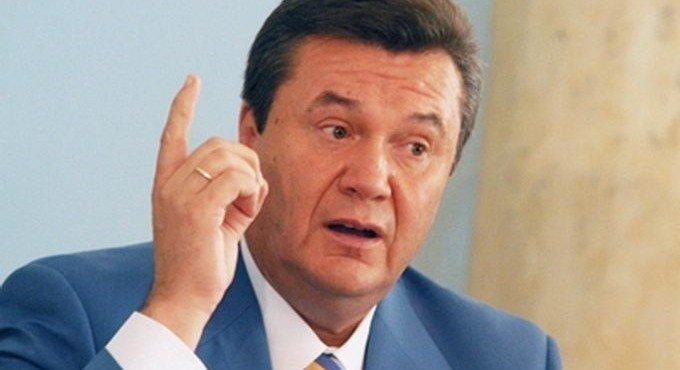 Ukraintsyi-nazvali-luchshego-prezidenta-za-vsyu-nezavisimost1