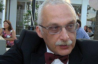 aleksandr-druz-prevratilsya-v-snup-doga