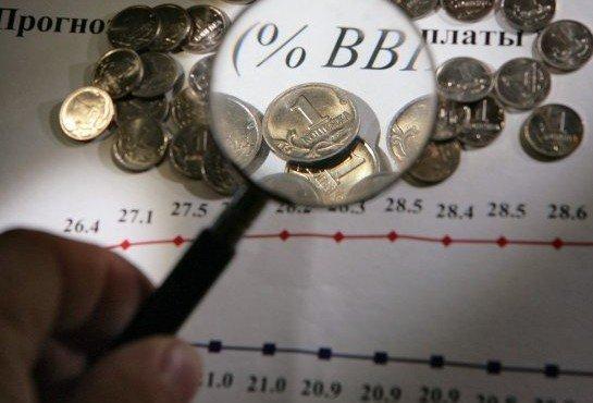 analitiki-sdelali-prognoz-po-dollaru-tsenam-i-zarplatam-v-ukraine