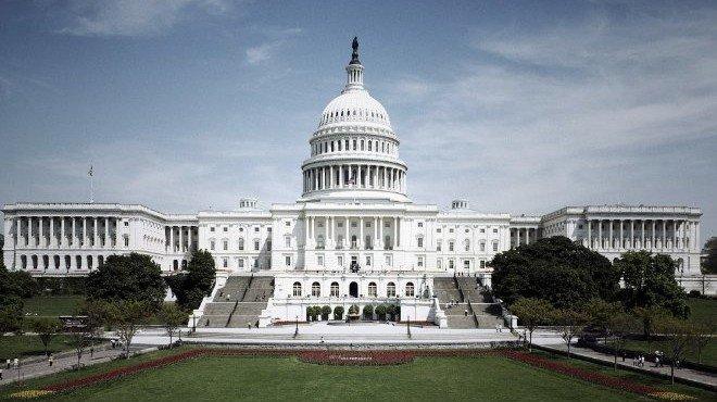 США могут ввести санкции против РФ из-за взлома почты Демократической партии