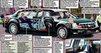 cadillac-presidential-limousine-001