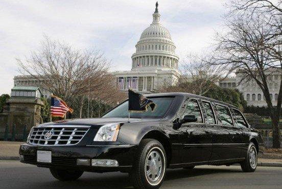 cadillac-presidential-limousine