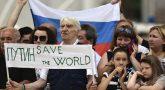 dt-ukrainskij-krizis-razreshitsya-tolko-posle-prisoedineniya-donbassa-