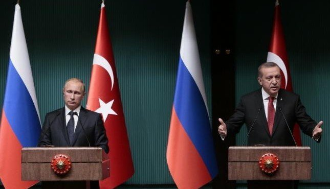 ehrdogan-podpishet-v-kremle