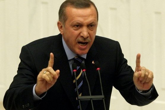 ehrdogan-postavil-ultimatum-ssha