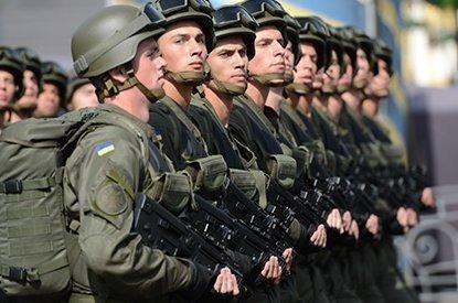 genshtab-ukrainy-obyavil-ocherednoj-prizyv-v-armiyu