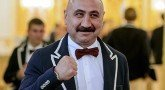 glavnyj-trener-olimpijskoj-sbornoj-rossii-po-boksu-podal-v-otstavku