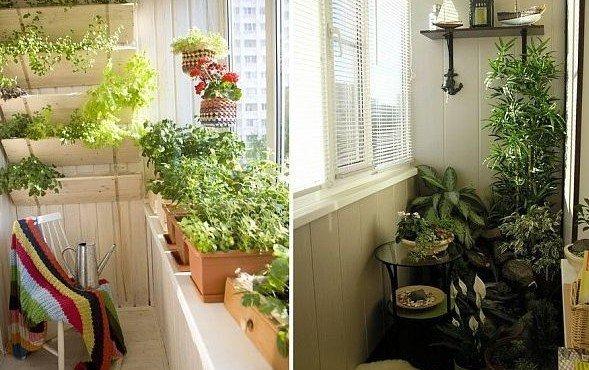 interer-malenkogo-balkona