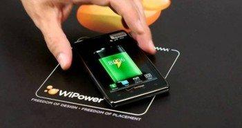 kak-rabotaet-besprovodnaya-zaryadka-smartfona