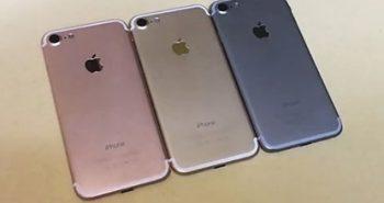 kharakteristiki-iphone-7-i-iphone-7-plus-utekli-v-set