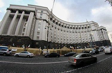 kiev-rasshiril-sanktsionnyj-spisok-protiv-rossijskikh-grazhdan-i-predp