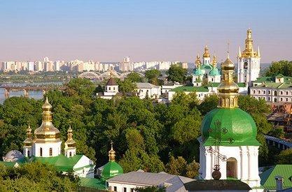 kiev-voshel-v-desyatku-khudshikh-v-mire-gorodov-dlya-prozhivaniya