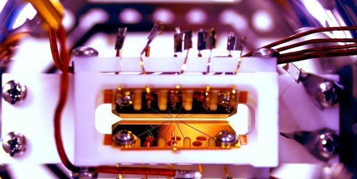 kvantovyj-kompyuter
