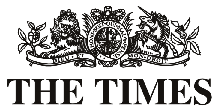 logo-the-times[1]
