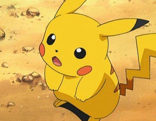 Pokemon GO головного мозга: Москвич выбрал себе в жены покемона