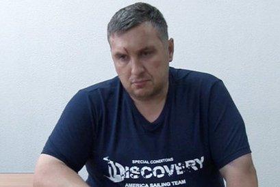 na-ukraine-uvideli-tajnyj-signal-ot-zaderzhannogo-v-krymu-panova-vo-vr