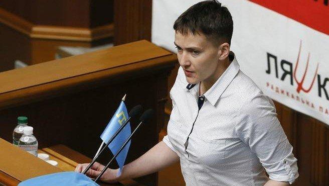 nadezhda-savchenko-snova-obyavila-golodovku