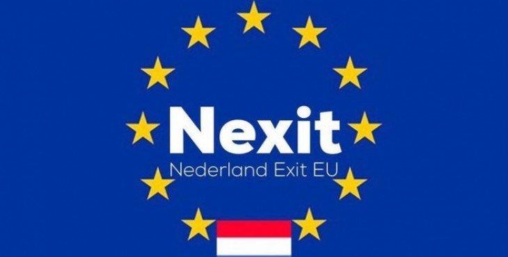 на очереди Голландия